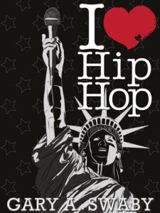 Post image for I Love Hip Hop: The Fact Sheet