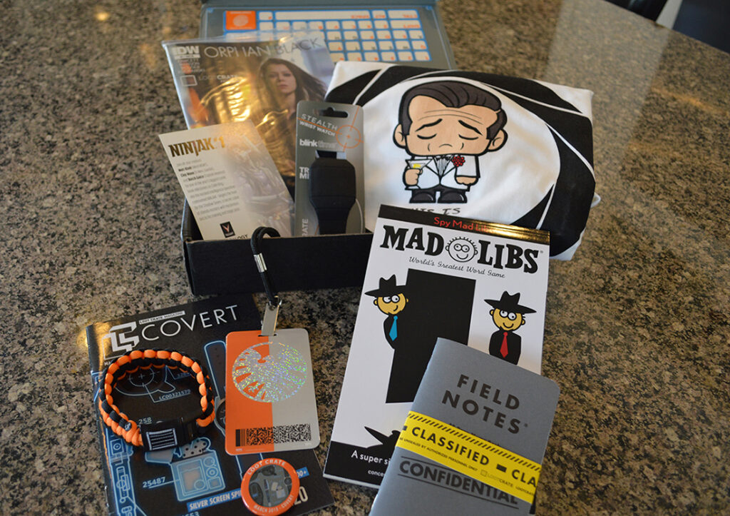 Loot-Crate-March-2015-unboxing-and-review2